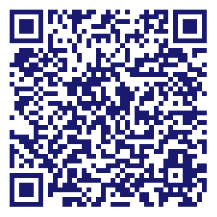 QR-Code for Hypnotic Solutions