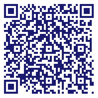 QR-Code for Hypnotic Wellness Methods