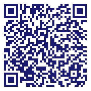QR-Code for Hysham Main Office