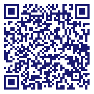 QR-Code for Hytek Construction Co
