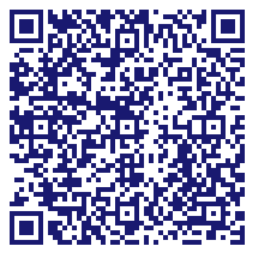 QR-Code for I-29 Brick, Tile, and Stone Company