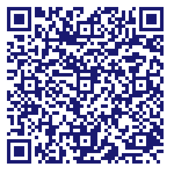 QR-Code for I C E Heating & Cooling