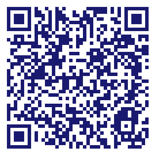 QR-Code for I Got Your Music