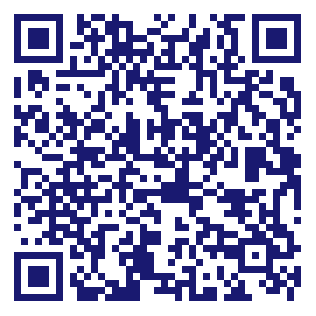 QR-Code for I Haul Moving Svc Inc