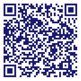 QR-Code for I Teach Drive