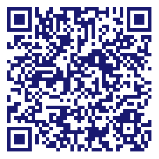 QR-Code for I Think an Idea