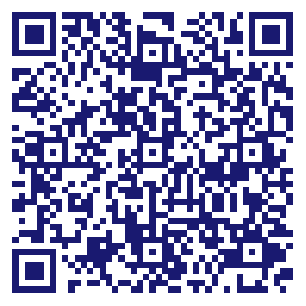 QR-Code for I & B cleaning services