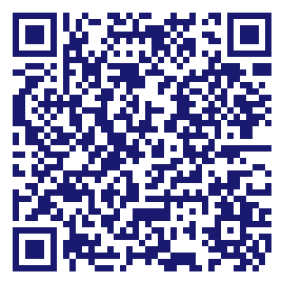 QR-Code for IBS Locksmith