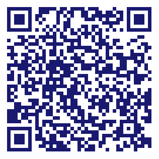 QR-Code for ICRC Roofing