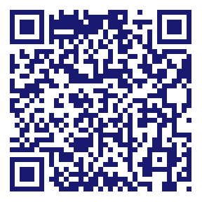 QR-Code for IHP LLC