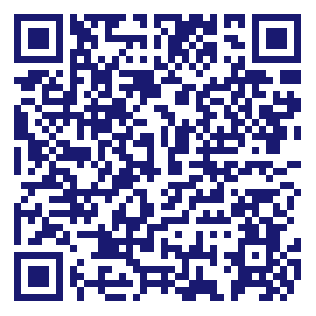QR-Code for IMM Financial