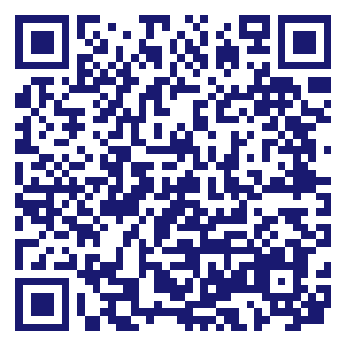 QR-Code for IMentality