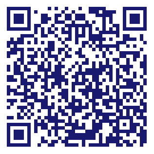 QR-Code for IN Local Marketing