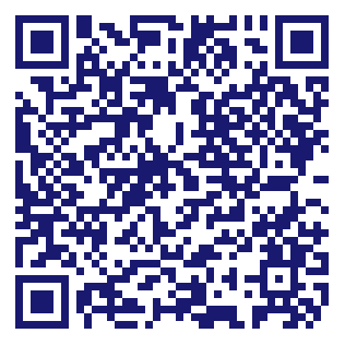 QR-Code for INBOXMAIL INC
