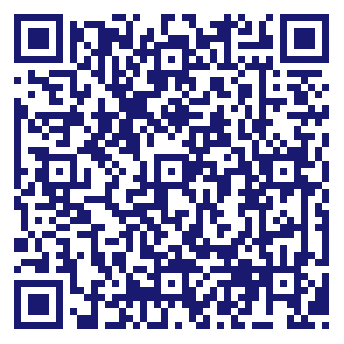 QR-Code for INFINITI of Naperville