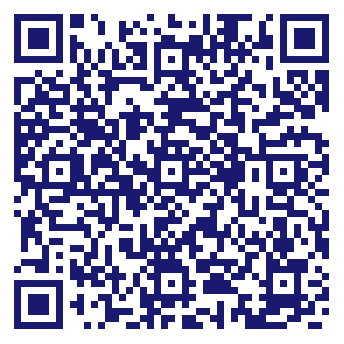 QR-Code for IRS Income Tax Lawyers
