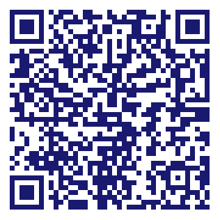 QR-Code for IRS Tax Lawyers of HI