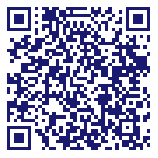 QR-Code for ISC International Ltd