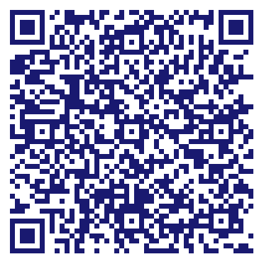 QR-Code for ISO 45001 Certification Peru