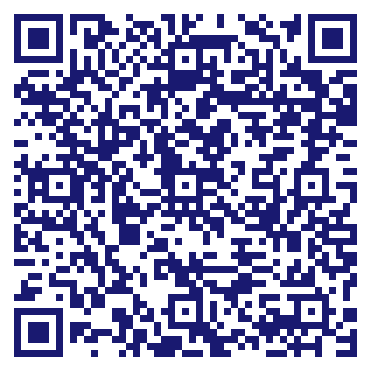 QR-Code for ITemp Heating and Air Conditioning