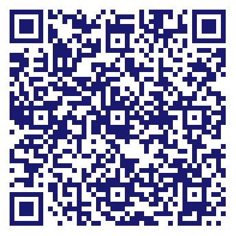 QR-Code for Iaeger Ambulance Service