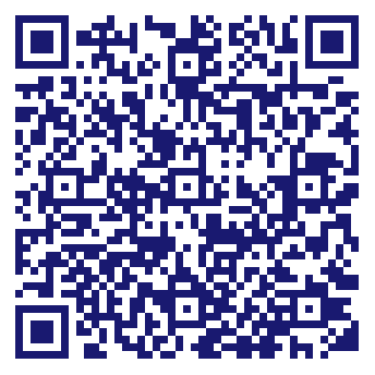 QR-Code for Iberia Consulting Group