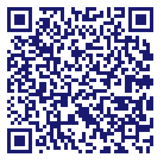 QR-Code for Ibex Computers Inc