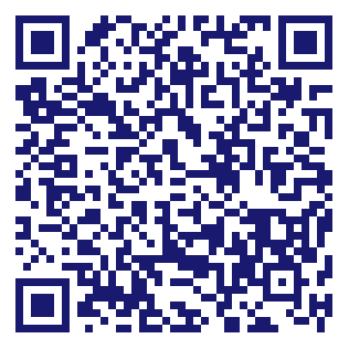 QR-Code for Ibs Software