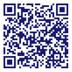 QR-Code for Ibt