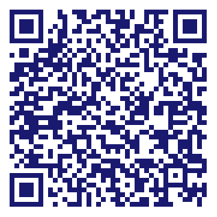 QR-Code for Ic&e Railroad