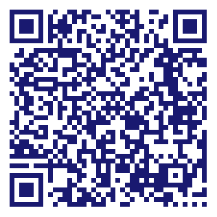 QR-Code for Ice House