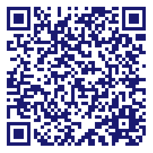 QR-Code for Icebox Mountain Sports