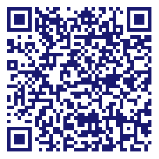 QR-Code for Icg Illinois