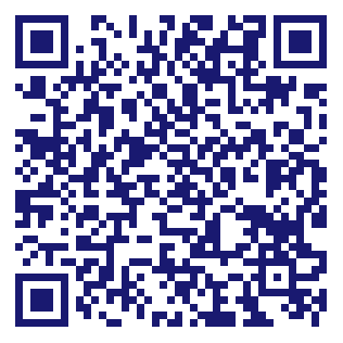 QR-Code for Ici Autocolor