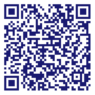 QR-Code for Icon Metalworks LLC
