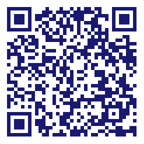 QR-Code for Icp Inc