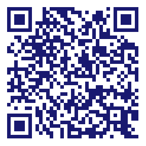 QR-Code for Ics Inc