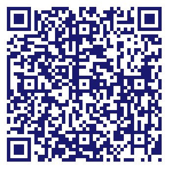 QR-Code for Icsnic/edget Headstart