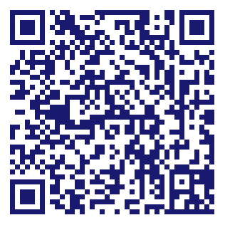 QR-Code for Id-a-cess