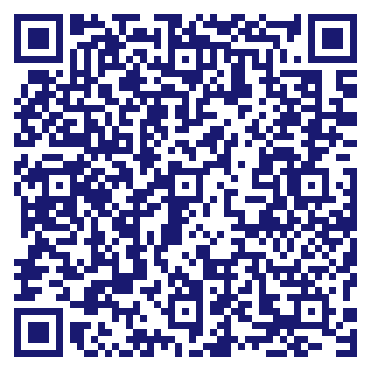 QR-Code for Ida Sheltered Industries Inc