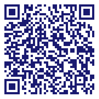 QR-Code for Ida-west Energy Co