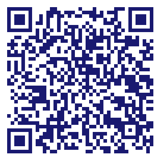 QR-Code for Idaho Bioscience Assn