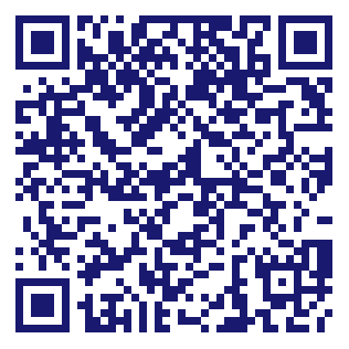 QR-Code for Idaho Falls Pediatrics