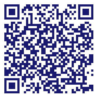 QR-Code for Idaho Power Co