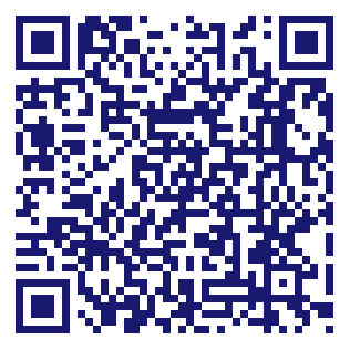 QR-Code for Idaho River Sports