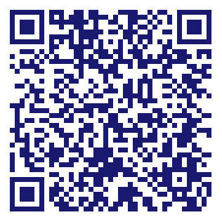 QR-Code for Idaho State University