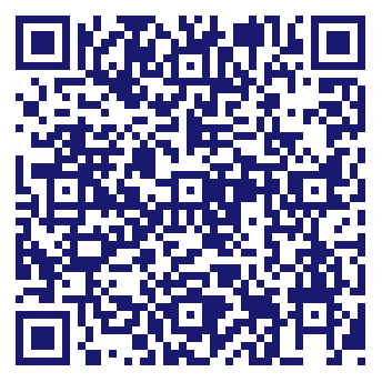 QR-Code for Idaho Whitewater Connection