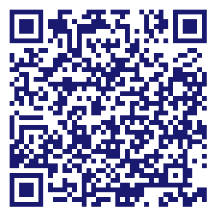 QR-Code for Idaho Wood Sheds