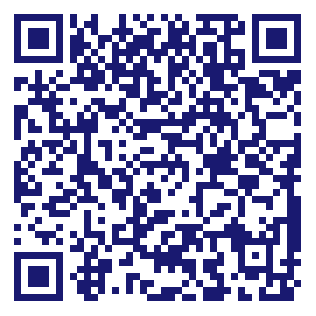 QR-Code for Idc Global