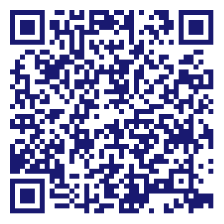 QR-Code for Ideal Lawn Care